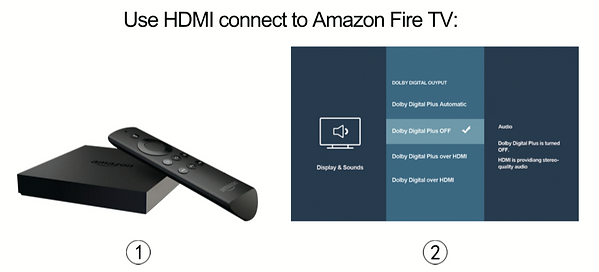 fire tv connection.png