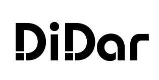DiDar.jpg