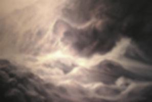Lava Falls Grey Layer.jpg