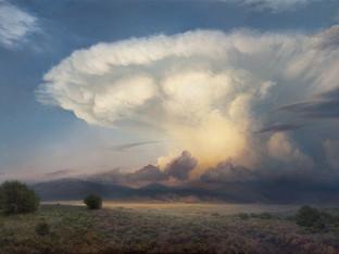 """""""Sovereign Sky"""""""