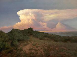 """""""Cloud Way"""""""