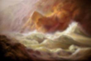 Lava Falls_Red Layer.jpg