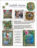 Judith Haron Collectables