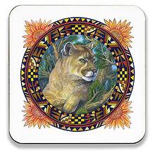Bar-Coaster-59-Mountain-Lion.jpg