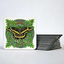 Coasters-DCI39x12-Swallowtail.jpg