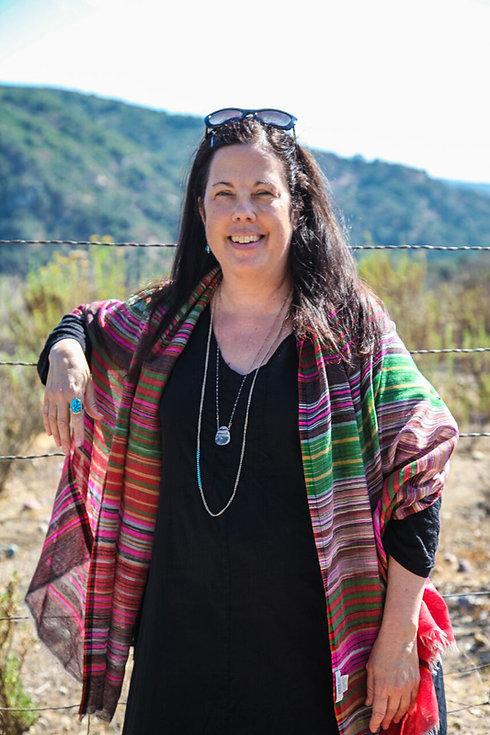 Judith-Haron-Portrait-Shot-Desert.jpg