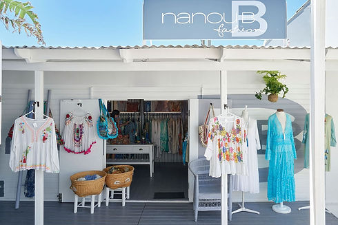 nanouB_Shop(1).jpg