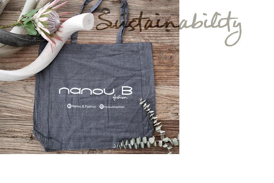 Sustainability(1).jpg