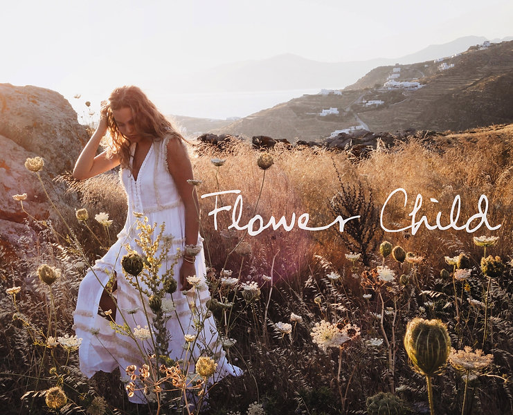 Flower_Child(2).jpg