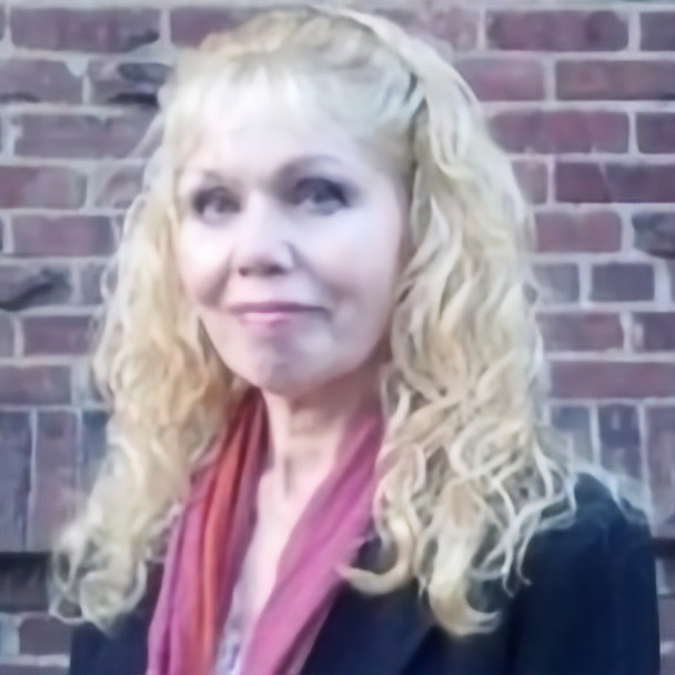 A Time for Tarot with Denise Marie Jordan