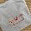 Thumbnail: T-shirt 'à la mer du nord'