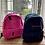 Thumbnail: Mini school bag