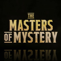 The Masters of Mystery by Donnelly & Maltby