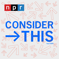 consider-this_podcast-tile_sq-ad4dd62fac