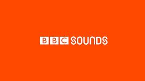 BBCSoundslogo.png
