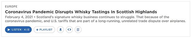 ScotchWhisky.tiff