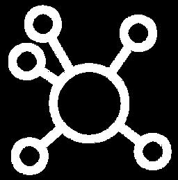 Grafik-weiß-transparent.png
