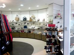 Citadines Chaussures