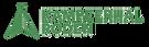 Logo-Kampeerhal-Roden.png