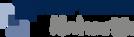 Logo-Nefkens-1.png