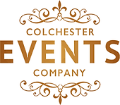 colchester events company logo.png