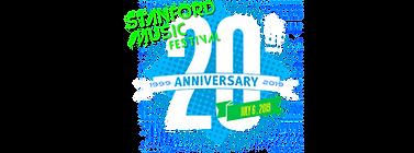 stanford music festival logo tranparent.