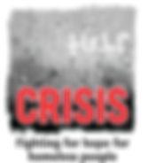 CrisisLogo.jpg