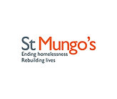 st-mungo.png