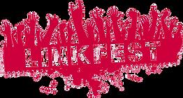 linkfest tgransparent logo.png