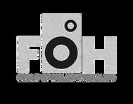 FOHLiveSound+logo.png