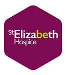 st elizabeths hospice logo.png