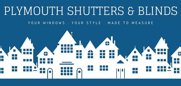 PLYMOUTH%20SHUTTERS%20AND%20BLINDS%20-%2