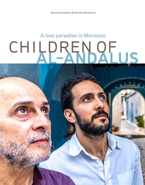 Children of Al-Andalus