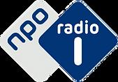 NPO_Radio_1_logo_2014.png
