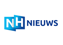 NH-Nieuws.png