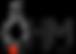 Capture d'écran 2019-07-01 à 15.44_edite