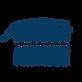 NASM Provider Logo (1).png