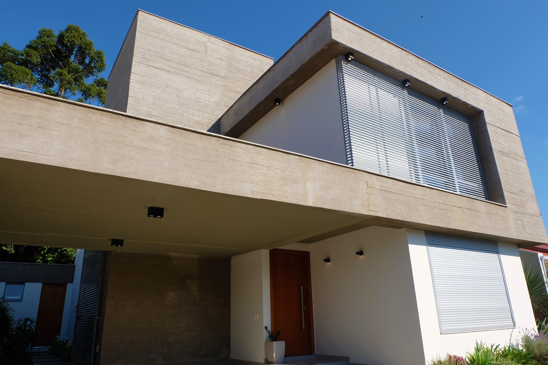 Casa H4