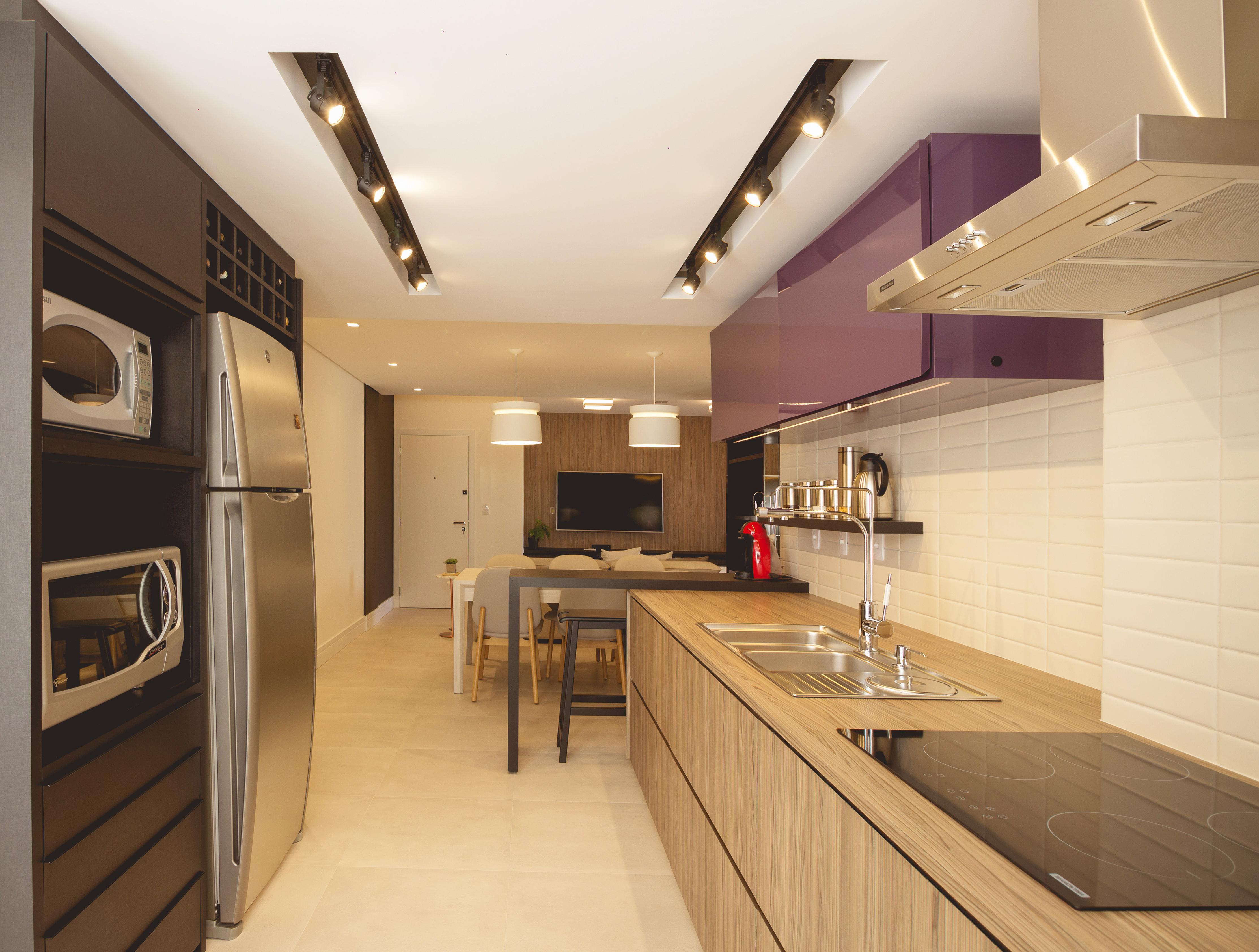 Apartamento NMH