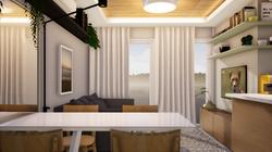 Apartamento GGH