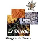 Logo Derochu.jpg