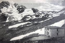 Refuge Félix Faure