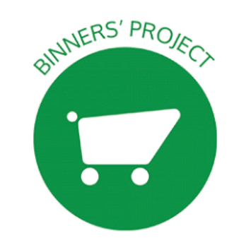Binners' project logo square.png