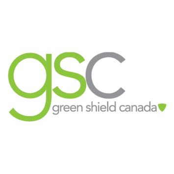 green shield canada logo square.png