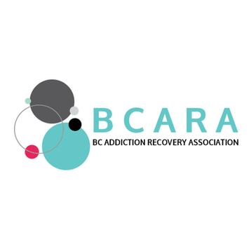 BCARA logo square.png