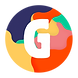 get_out_there_logo_G.png