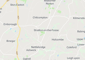 Stratton on the Fosse.png