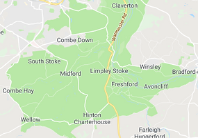 Limpley Stoke.png