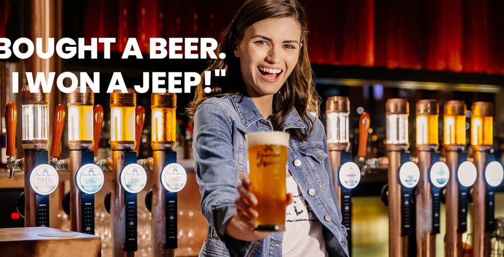 I bought a beer 1920x720 text.jpg