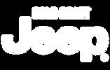 Jeep_GC_White Logo.png
